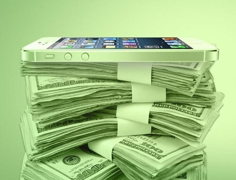 Швидке виведення грошей