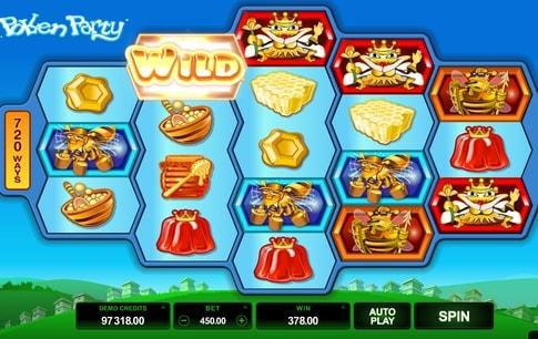 ігрові автомати на гроші на любу суму онлайн