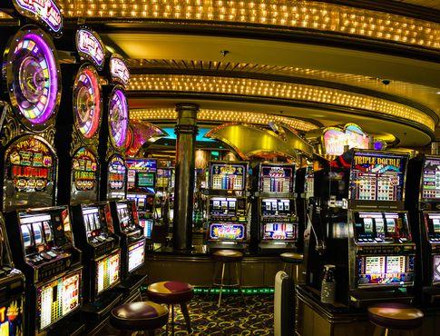 Ігрові автомати адмірал грати безкоштовно без реєстрації